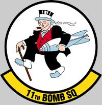 badge-11-BS-Barksdale-US-LA