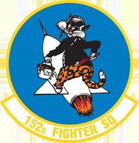 badge-152-FS-Tucson-US-AZ