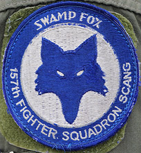 badge-157-FS-McEntire-US-SC