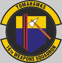 badge-16-WPS-Nellis-US-NV