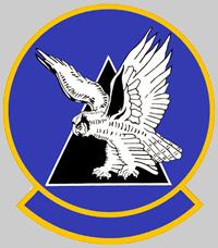 badge-17-WPS-Nellis-US-NV