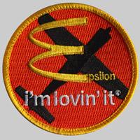 badge-EIV-01.315-Cognac-FRA