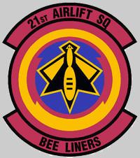 badge-21-AS-Travis-US-CA