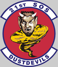 badge-21-SOS-Mildenhall-GBR