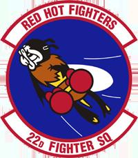 badge-22-FS-Spangdahlem-DEU