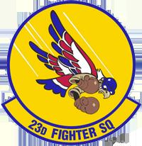 badge-23-FS-Spangdahlem-DEU