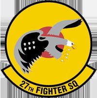 badge-27-FS-Langley-US-VA