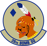 badge-28-BS-Dyess-US-TX