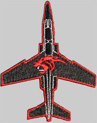 badge-EIV-02.314-Tours-FRA