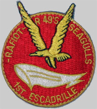 badge-EIV-02.315-Cognac-FRA