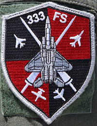 badge-333-FS-Seymour-Johnson-US-NC