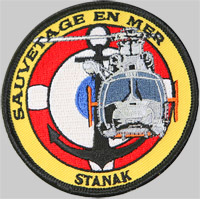 badge-Flottille-35F-Le-Touquet-FRA