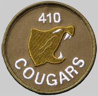 badge-410-TFS-Cold-Lake-CAN