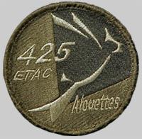 badge-425-TFS-Bagotville-CAN