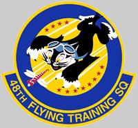 badge-48-FTS-Columbus-US-MS
