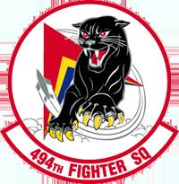 badge-494-FS-Lakenheath-GBR