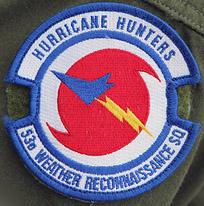 badge-53-WRS-Keesler-US-MS