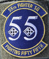 badge-55-FS-Shaw-US-SC