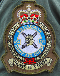 badge-656-Sqn-Dishforth-GBR