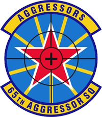 badge-65-AGRS-Nellis-US-NV