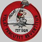 badge-Esk-727-Skrydstrup-DNK