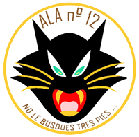 badge-Ala-12-Torrejon-ESP