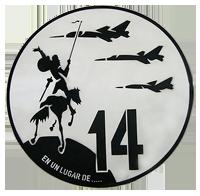 badge-Ala-14-Albacete-ESP