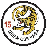badge-Ala-15-Saragosse-ESP