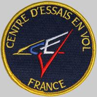 badge-CEV-Cazaux-FRA