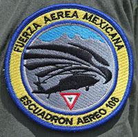 badge-EA.108-Monterrey-MEX
