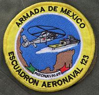 badge-EA.123-Minatitlan-MEX