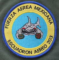 badge-EA.203-Ensenada-MEX