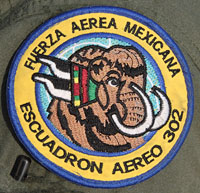 badge-EA.302-Santa-Lucia-MEX