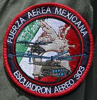 badge-EA.303-Santa-Lucia-MEX