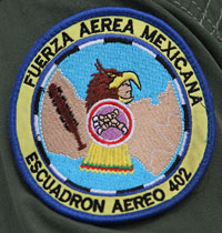 badge-EA.402-Ixtepec-MEX