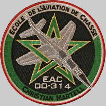 badge-EAC-00.314-Tours-FRA