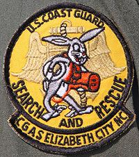 badge-Elizabeth-City-US-NC