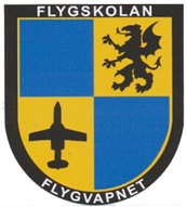 badge-Flygskolan-Linkoping-SWE