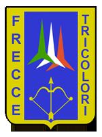badge-Frecce-Tricolori-Rivolto-ITA