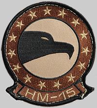 badge-HM-15-Norfolk-US-VA
