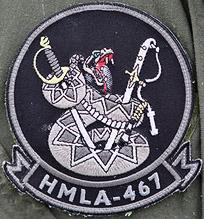 badge-HMLA-467-New-River-US-NC