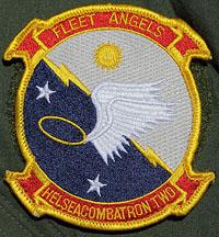 badge-HSC-2-Norfolk-US-VA