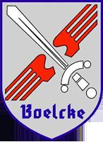 badge-JBG-31-Norvenich-DEU