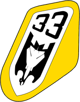 badge-JBG-33-Buchel-DEU