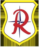 badge-JG-71-Wittmund-DEU