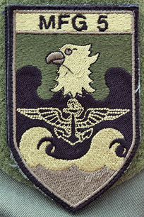 badge-MFG-5-Nordholz-DEU