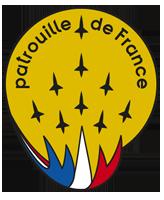 badge-Patrouille-de-France-Salon-FRA