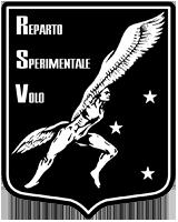 badge-RSV-Pratica-di-Mare-ITA