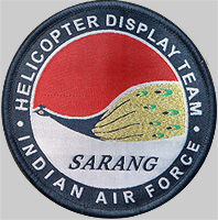 badge-151HU-Sarang-Bangalore-IND