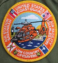 badge-Savannah-US-GA